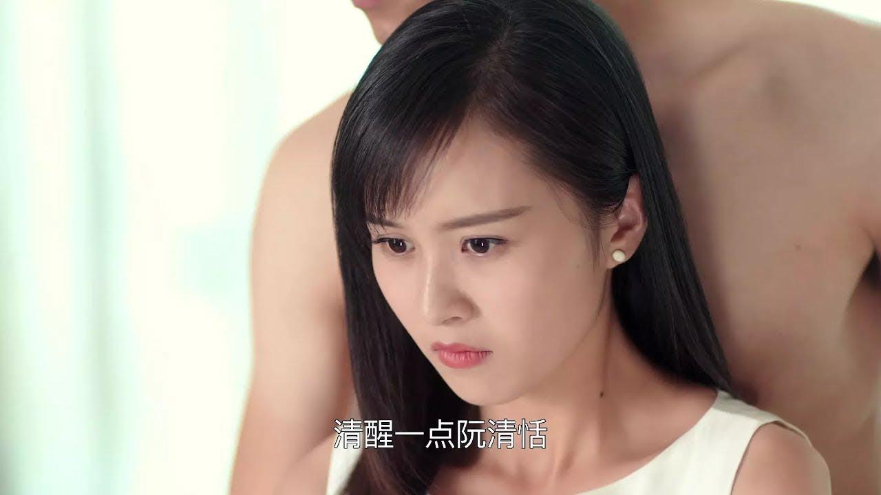 Thỏa thuận tồi tệ FULL - Phim hay youtube 18+ Han Quoc