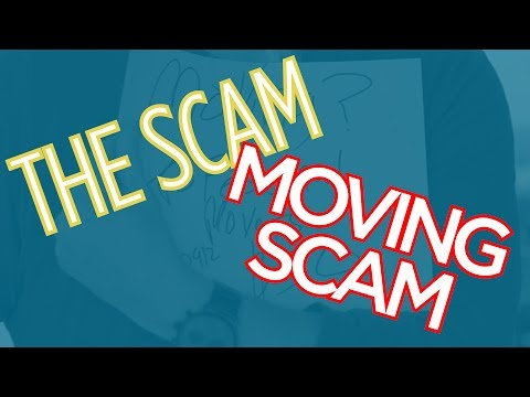 moving-scam---the-scam