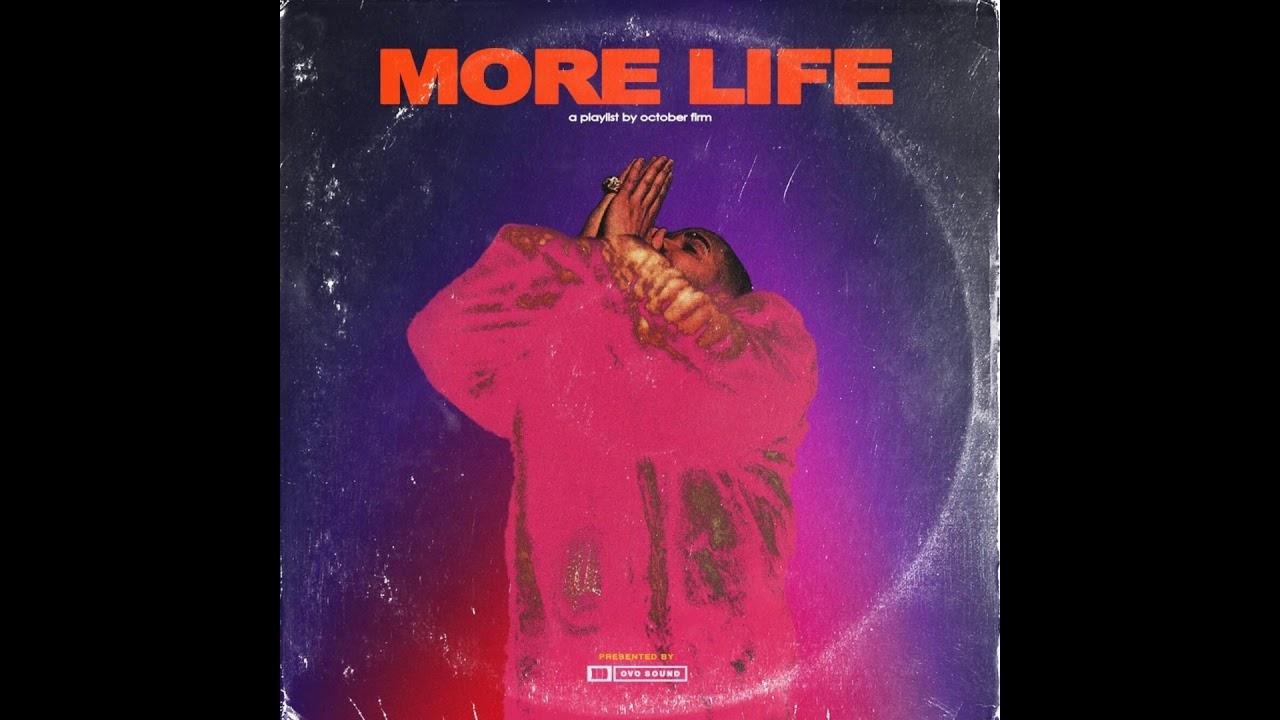 [Free] Drake x Swae Lee x Roddy Ricch Type Beat