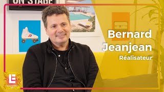 Entertainment Lab | Bernard Jeanjean