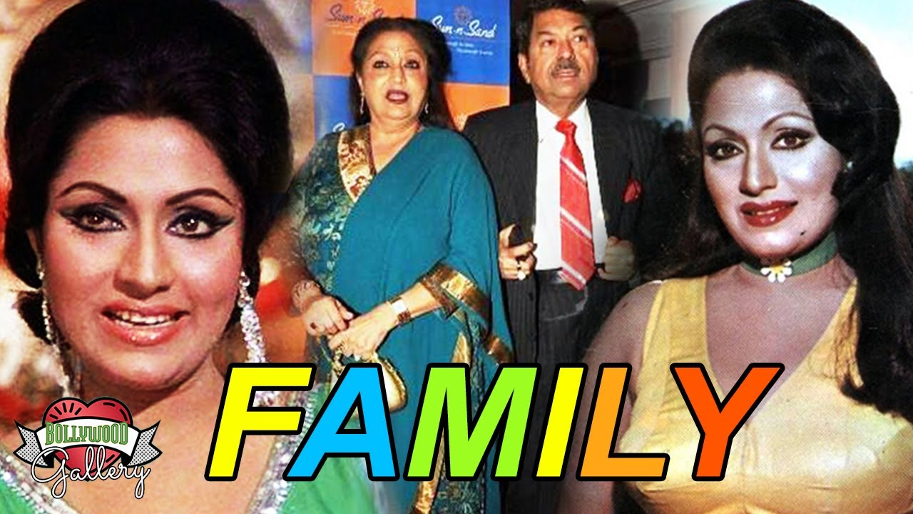 Download Bindu Family With Parents, Husband, Son, Cousin & Career