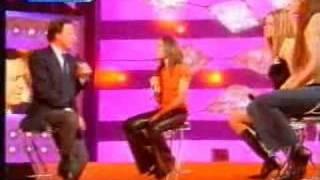 "Julio Iglesias  - ""Je n"