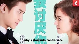 Phim Ngôn Tình Lãng Mạng Hàn Quốc Hay Nhất 2017 Full HD Vietsub