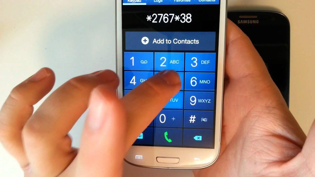 opera mini mobile samsung gt-s5233w