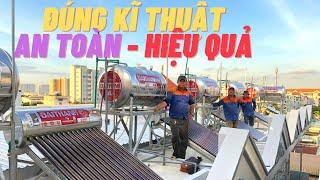 Tư vấn lắp máy nước nóng năng lượng mặt trời   bonnuocdaithanh.vn