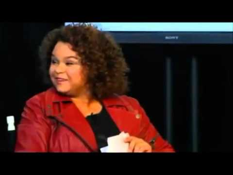 One Direction Full Interview 2013 With Host Rachel Crow (Q&A ...