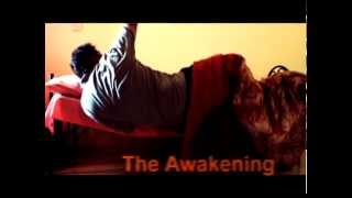 The Awakening(Short Film)-Zonasa