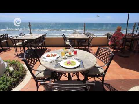 Bel Air Collection Resort & Spa Vallarta - Riviera Nayarit, Mexico l Signaturevacations.com