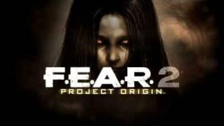F.E.A.R. 2 - Trailer