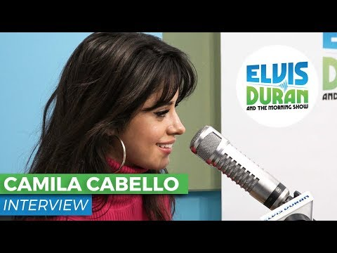 camila-cabello-chats-finishing-her-new-album-the-hurting-the-healing-the-loving-elvis-duran-show