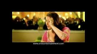 Dil Mera Muft Ka Remix - Dj AttA - Kareena kapoor new song [Full Video Song HD]