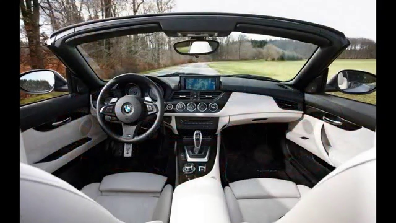 small resolution of 2009 bmw z4 sdrive35i manual