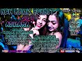 Dj Asmara New Remix 2020 Brader Sama Sama Patah Hati Kita Melintiirrr Tutup 2019  Wapka Mp3 - Mp4 Stafaband