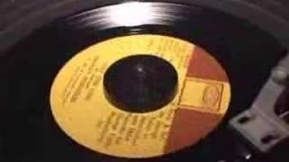 Smokey robinson-aqui con tigo (being with you)