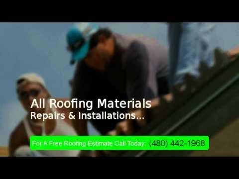 Phoenix Metal Roofing   (480) 442-1968   Metal Roofing Phoenix AZ