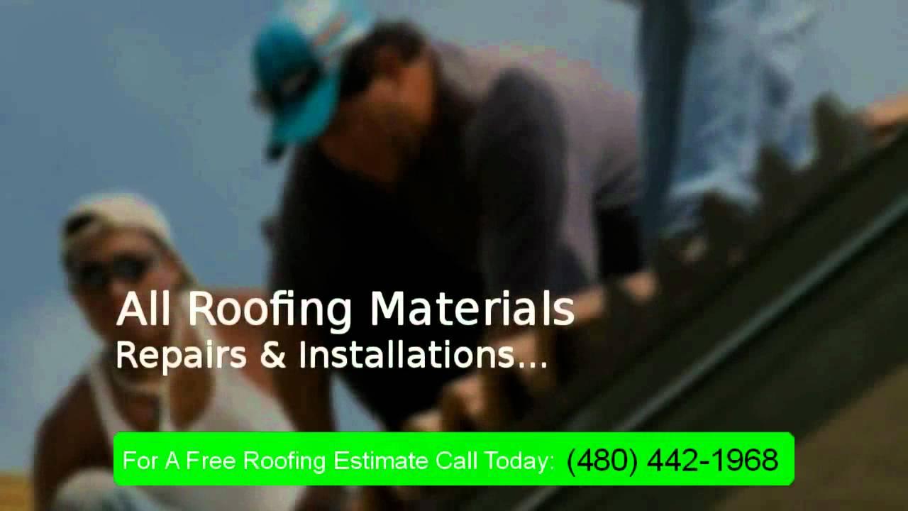 Phoenix Metal Roofing | (480) 442 1968 | Metal Roofing Phoenix AZ