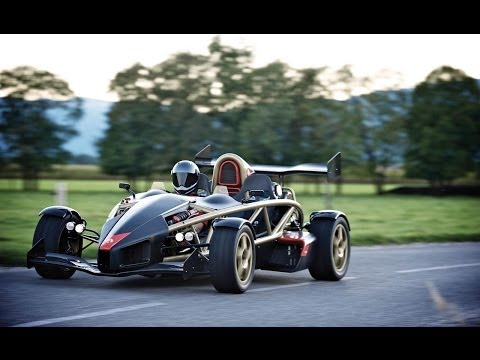 2015-ariel-atom-500-v8-test-drive,-top-speed-&-car-review-fastest-car!