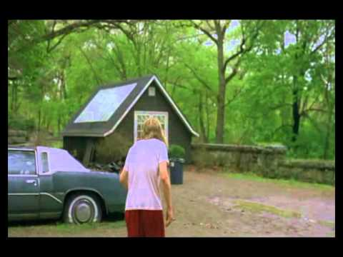 LAST DAYS 2005 A Gus van Sant film about Kurt CobainFULL MOVIE