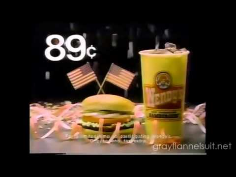 WGAL (NBC) commercial breaks - April 10, 1989