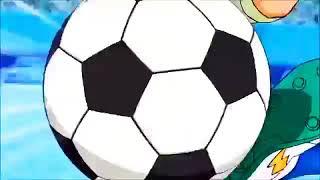 اغنية ابطال الكرة فريق جهاد ضد فريق عامر و سد