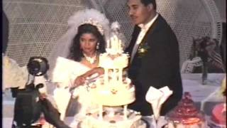 Video John & Janice Wedding - Oct 1992 (part 5) download MP3, 3GP, MP4, WEBM, AVI, FLV Januari 2018