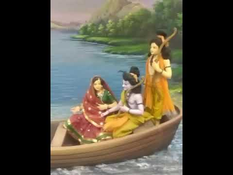 God Sri Rama WhatsApp Status Video Best New
