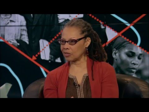Black America - The Power of the Documentary with June Cross