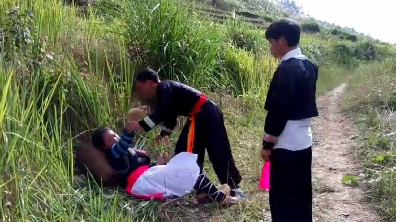 Hmong vidéo xxx