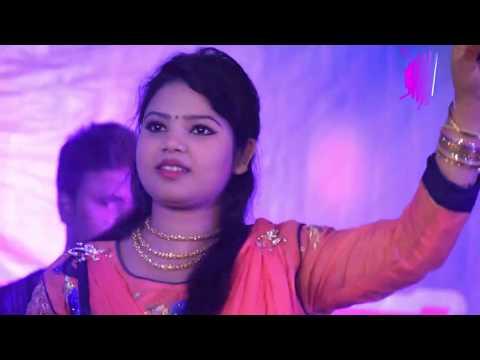 পিরিতি শিখাইয়া পাগল বানাইছো । Sheuly । New Chittagong song । Gangchil Media