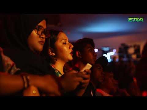 Anugerah MeleTop ERA 2018: XPose Band - Sandiwara
