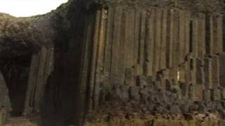 Gambar cover Fingal's Cave - Island of Staffa
