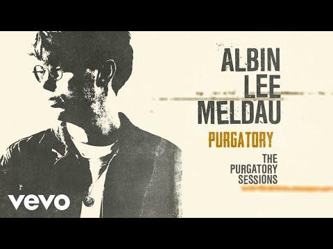 Albin Lee Meldau - Purgatory (The Purgatory Sessions / Visualizer) Mp3