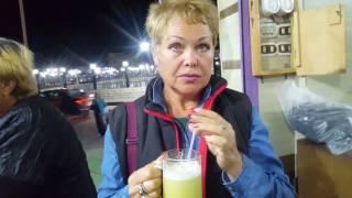 видео Рестораны Арабской кухни Киев