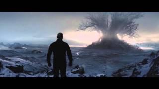 Охотник на ведьм (2015) vk.com/the_horror_movies