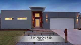 41 Papillon parade Tarneit http://wyndhamcity.harcourts.com.au/
