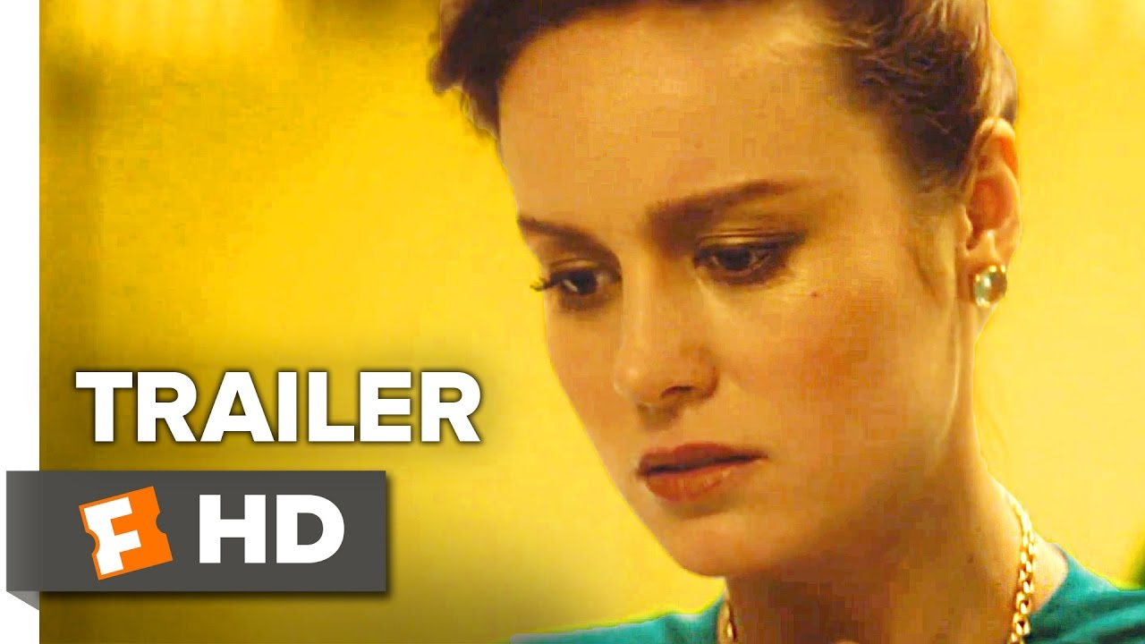 the glass castle trailer #1 (2017) | movieclips trailers - youtube