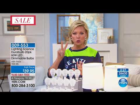 HSN | Clever Solutions 09.03.2017 - 06 PM