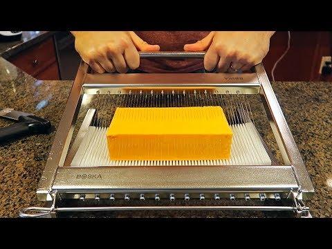 5 Kitchen Gadgets Put To The Test   Part 83