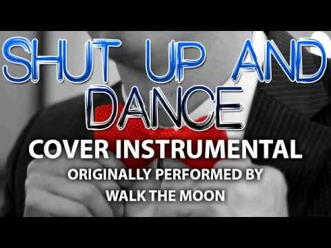 Shut download up moon the walk dance and free