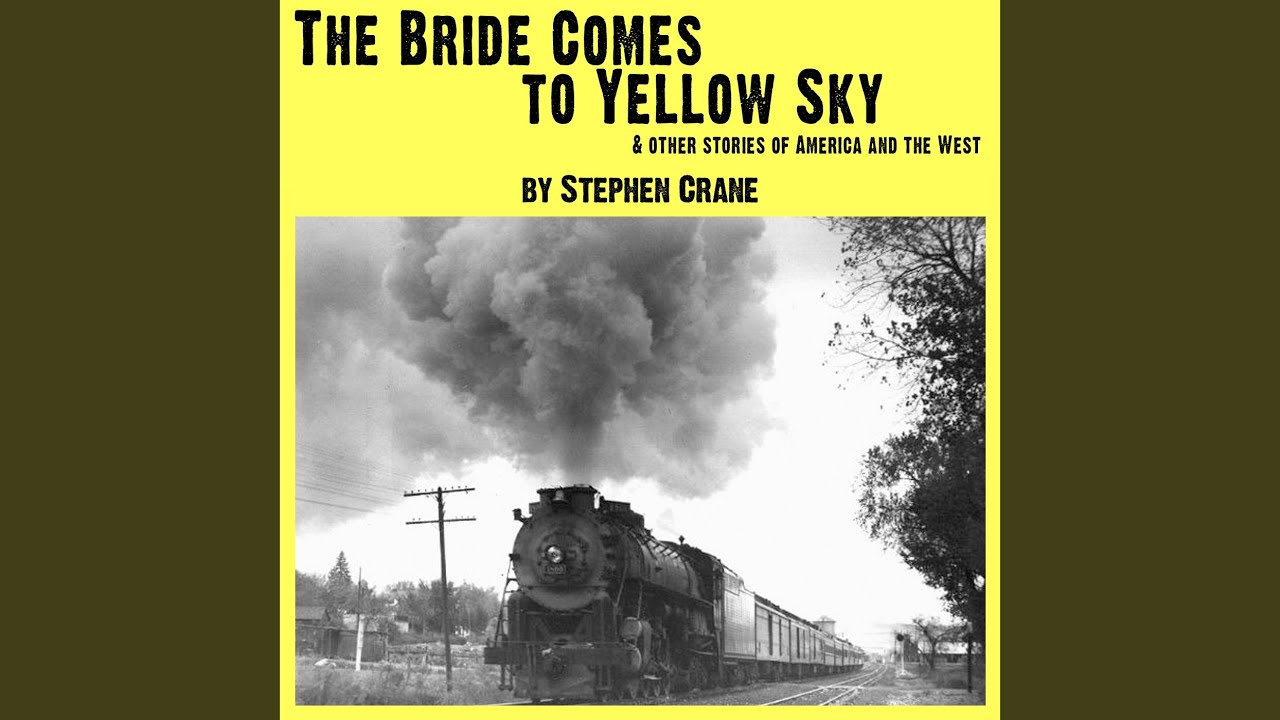 point of view on the bride comes to yellow sky Read our expert reviews and user reviews of the most popular the bride comes to yellow sky point of view here, including features lists, star ratings, pricing information, videos, screenshots and more.