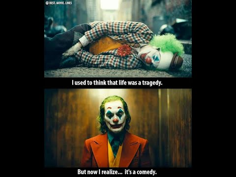the joker top quotes the unique joker quotes best