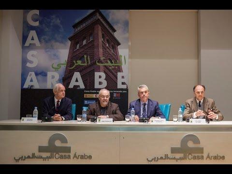 """conferencia:-""""coleccionar-y-comisariar-arte-islámico-en-el-siglo-xxi"""",-por-tim-stanley"""