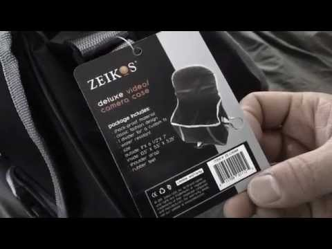 zeikos-deluxe-video-camera-bag-case:-my-review