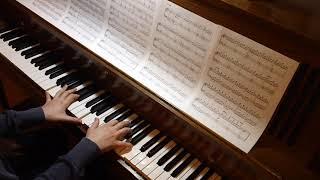 Baixar I Giorni by Ludovico Einaudi - Piano Solo