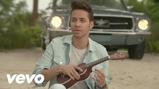 Repeat youtube video Prince Royce - Darte un Beso