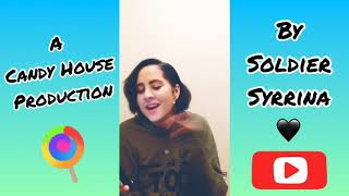 Stone Cold Demi Lovato Cover (MY FIRST YOUTUBE VIDEO) ????