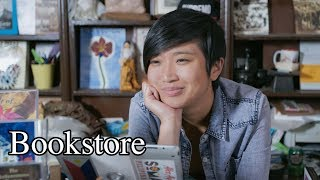 Bookstore (Musical Short)