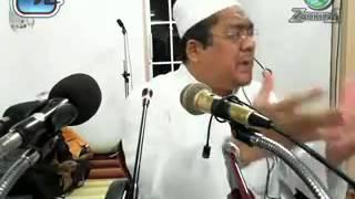 Gambar cover Tafsir Nurul Ehsan 4  Ustaz Shamsuri Hj Ahmad-10032014