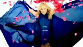 Kylie Minogue | All The Lovers (Alternative Video)