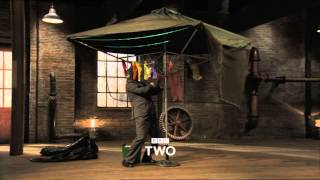 Dragons' Den: Series 11 Launch Trailer - BBC Two